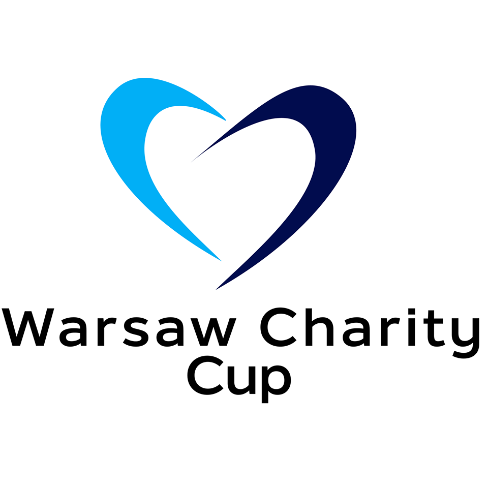 warsaw charity cup