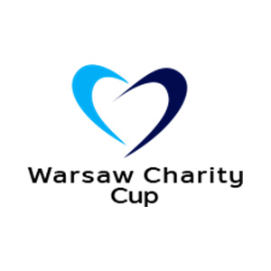 warsow charity cup